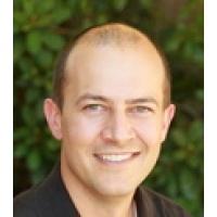 Dr. Marc Henning, DMD - Spokane, WA - undefined