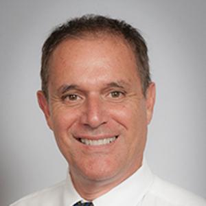 Dr. Anthony DeCotis, MD