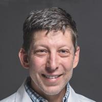 Dr. Bruce Horowitz, MD - Farmington, UT - undefined