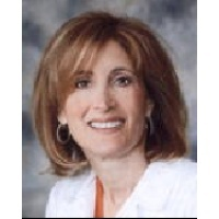 Dr. Susan Hubbard, MD - Dallas, TX - undefined