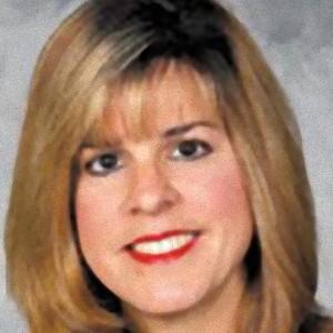 Dr. Ileana De La Sota, MD - Coral Springs, FL - Pediatrics