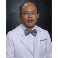 Dr. Yung Lau, MD - Birmingham, AL - Pediatric Cardiology