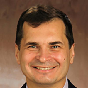Dr. Pawel A. Zieba, MD
