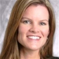 Dr. Allison Tonkin, MD - Salt Lake City, UT - Diagnostic Radiology