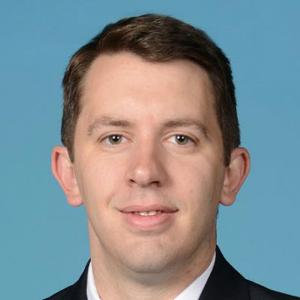 Dr. Vincent J. Paul, MD