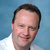 Dr. Michael Moore, DO - Brooksville, FL - undefined