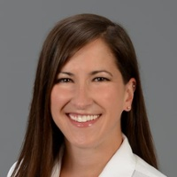 Dr. Susan Ezell, DO - Overland Park, KS - undefined