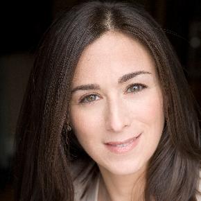 Rachel Begun - Boulder, CO - Nutrition & Dietetics
