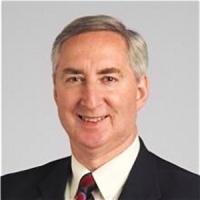 Dr. Richard Gans, MD - Cleveland, OH - undefined