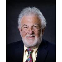 Dr. Edward Hotchkiss, MD - Lynbrook, NY - undefined