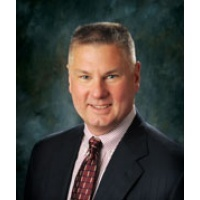 Dr. Eric Bonifield, MD - Vineland, NJ - undefined