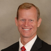 Dr. Raymond Martin, DDS - Mansfield, MA - Dentist
