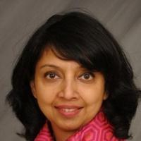 Dr. Ghazala Mumtaz, MD - Kissimmee, FL - undefined