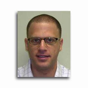 Dr. Jeffrey B. Thomas, MD