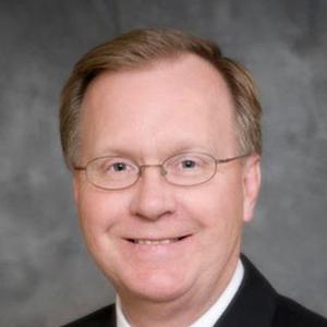 Dr. Rick D. Espe, MD