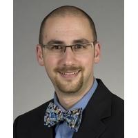 Dr. Jordan Prutkin, MD - Seattle, WA - undefined