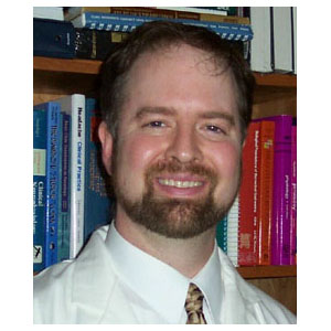 Dr. Eric A. Kelts, MD