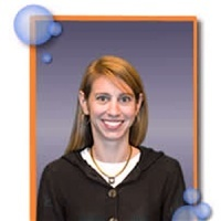 Dr. Eve Gill, MD - Avon, IN - undefined