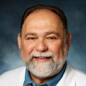 Dr. Marlon A. Labi, MD