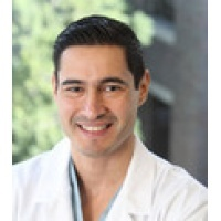 Dr. Frank Acosta, MD - Los Angeles, CA - undefined