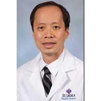 Dr. John Tsai, MD - Massillon, OH - undefined