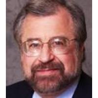 Dr. Paul Orloff, MD - New York, NY - undefined
