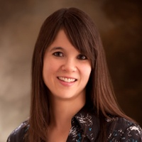 Dr. Karyn A. Springer, MD - Orem, UT - Family Medicine