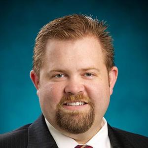 Dr. Jason B. Gundersen, MD
