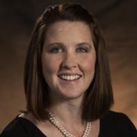 Dr. Lindsey Szymaszek, DO - Willow Grove, PA - undefined