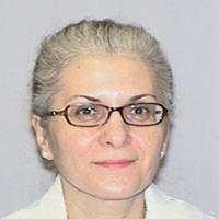 Dr. Hadeel Razook, MD - Waterford, MI - undefined