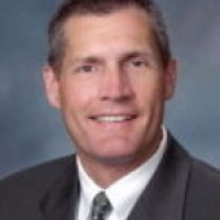 Dr. William Stone, MD - Scottsdale, AZ - undefined