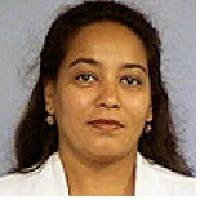 Dr. Susan Grandhi, MD - Dayton, OH - undefined