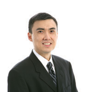 Dr. Rafael E. Bilbao, MD