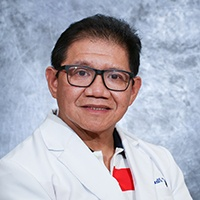 Dr. Russell Tacata, MD - Honolulu, HI - General Practice
