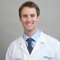 Dr. John M. Moriarty, MD - Los Angeles, CA - Diagnostic Radiology
