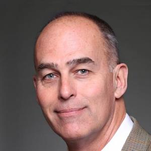 Dr. Douglas A. Dorsay, MD