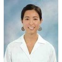 Dr. Yvette Yeung, MD - Pasadena, CA - Neurology