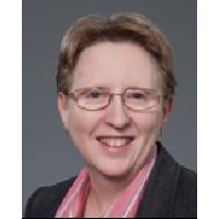 Dr. Melissa McKee, MD - Bronx, NY - undefined