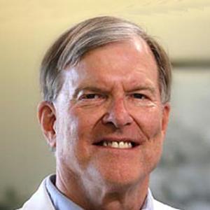 Dr. Jerome M. Daniel, MD