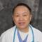 Ngai X. Nguyen, MD