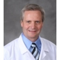 Dr. William Gries, MD - Elk Grove Village, IL - undefined