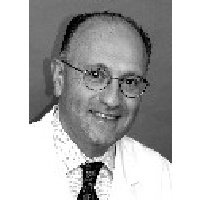 Dr. Nerses Tchekmedyian, MD - Long Beach, CA - undefined