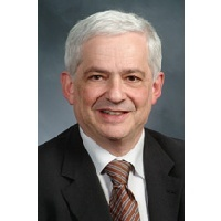 Dr. Murray Engel, MD - Stamford, CT - undefined