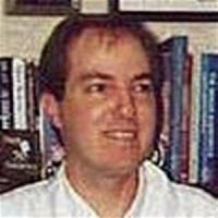 Dr. David Lipschitz, DO - Winter Haven, FL - undefined