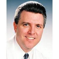 Dr. Joseph Hope, DO - Media, PA - undefined