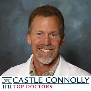 Dr. Jeffrey L. Ballard, MD