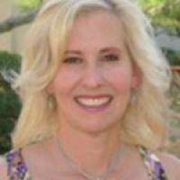 Dr. Adriana Holy, MD - Phoenix, AZ - undefined