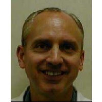 Dr. Craig Hildreth, MD - Saint Louis, MO - undefined