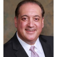 Dr. Louis Brusco, MD - Morristown, NJ - undefined