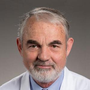 Dr. C D. Akin, MD
